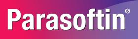 Logo Parasoftin
